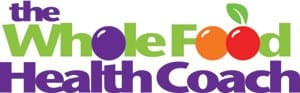 WFHC-Logoweb
